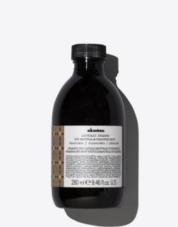67226_alchemic_shampoo_cioccolato_280ml_davines_2000x-2