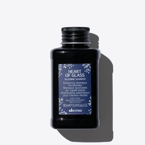 72002_heartofglass_shampoo_90ml_davines_2000x