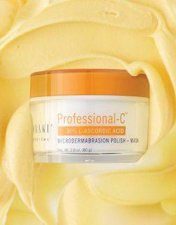 obagi-medical-professional-c-microdermabrasion-polish-mask-362032050591-texture-5-a60e6791e593e58956573174c7e24748