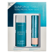total-protection-duo_1