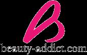 Beauty-Addict.com
